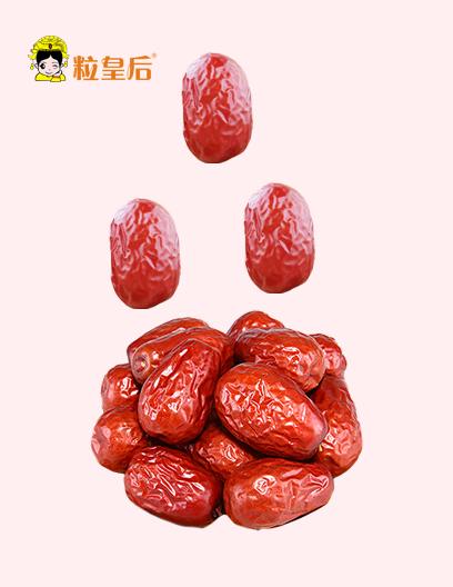 和田玉红枣